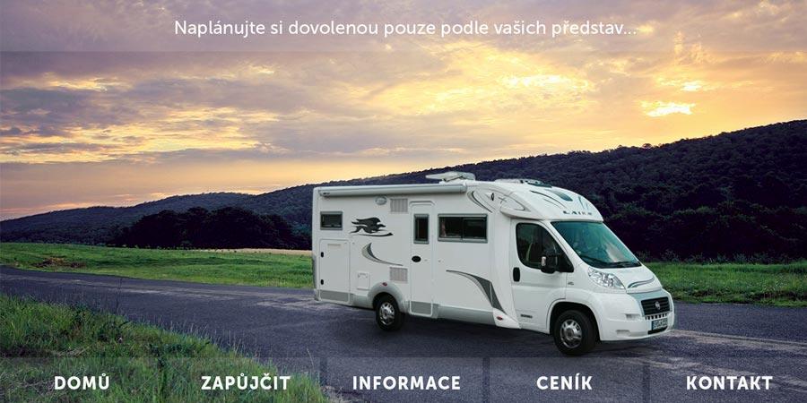 Půjčit-obytný-vůz.cz
